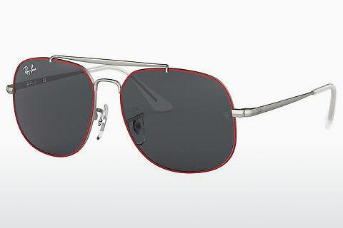 Ophthalmics Ray-Ban Junior JUNIOR THE GENERAL (RJ9561S 278/87)