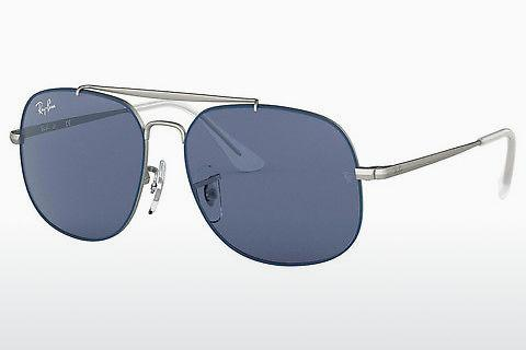 Ophthalmics Ray-Ban Junior JUNIOR THE GENERAL (RJ9561S 280/80)