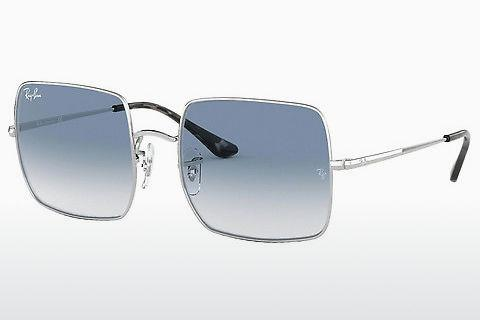 Ophthalmics Ray-Ban SQUARE (RB1971 91493F)