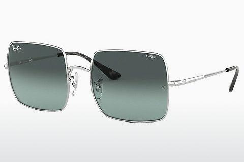 Ophthalmics Ray-Ban SQUARE (RB1971 9149AD)