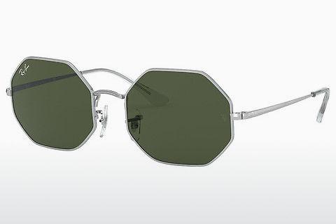 Ophthalmics Ray-Ban OCTAGON (RB1972 914931)