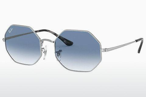Ophthalmics Ray-Ban OCTAGON (RB1972 91493F)
