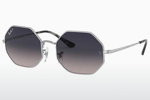 Ophthalmics Ray-Ban OCTAGON (RB1972 914978)