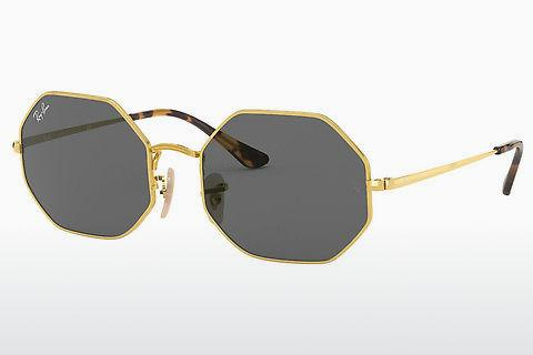 Ophthalmics Ray-Ban OCTAGON (RB1972 9150B1)