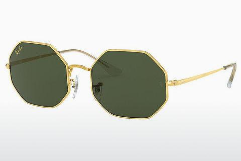 Ophthalmics Ray-Ban OCTAGON (RB1972 919631)