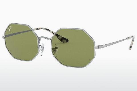 Ophthalmics Ray-Ban OCTAGON (RB1972 91974E)