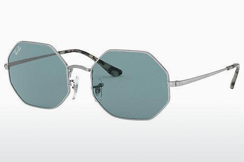 Ophthalmics Ray-Ban OCTAGON (RB1972 919756)