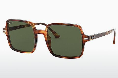 Ophthalmics Ray-Ban SQUARE II (RB1973 954/31)