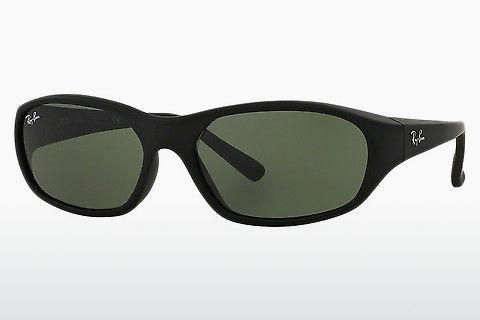 Ophthalmics Ray-Ban DADDY-O (RB2016 W2578)