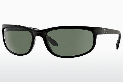 Ophthalmics Ray-Ban PREDATOR 2 (RB2027 W1847)