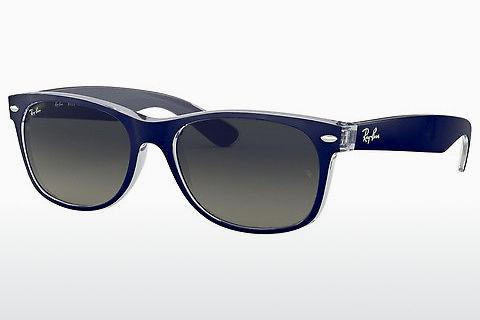 Ophthalmics Ray-Ban NEW WAYFARER (RB2132 605371)