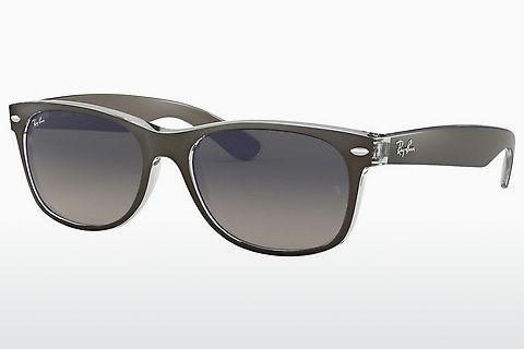 Ophthalmics Ray-Ban NEW WAYFARER (RB2132 614371)