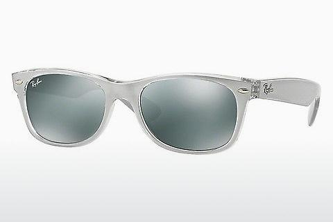 Ophthalmics Ray-Ban NEW WAYFARER (RB2132 614440)