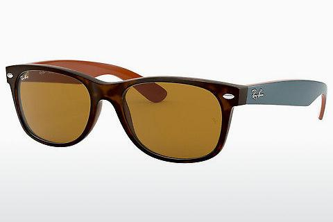 Ophthalmics Ray-Ban NEW WAYFARER (RB2132 6179)