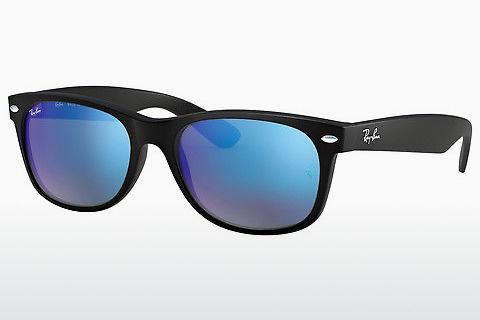 Ophthalmics Ray-Ban NEW WAYFARER (RB2132 622/17)