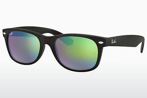 Ophthalmics Ray-Ban NEW WAYFARER (RB2132 622/19)