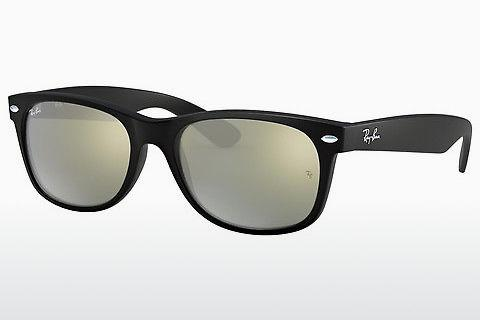 Ophthalmics Ray-Ban NEW WAYFARER (RB2132 622/30)