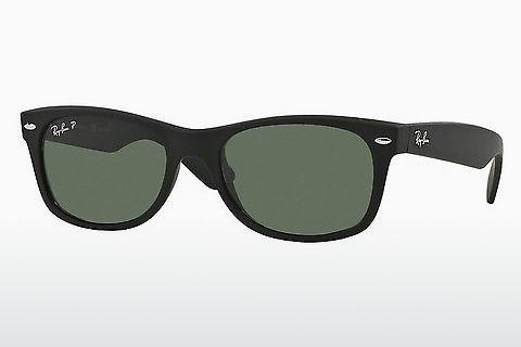 Ophthalmics Ray-Ban NEW WAYFARER (RB2132 622/58)