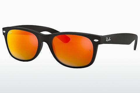 Ophthalmics Ray-Ban NEW WAYFARER (RB2132 622/69)
