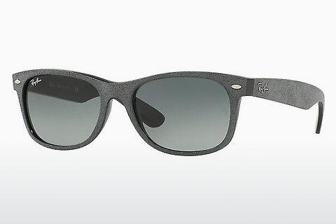 Ophthalmics Ray-Ban NEW WAYFARER (RB2132 624171)
