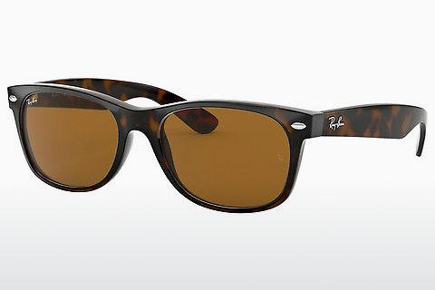 Ophthalmics Ray-Ban NEW WAYFARER (RB2132 710)