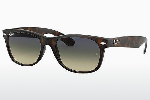 Ophthalmics Ray-Ban NEW WAYFARER (RB2132 894/76)
