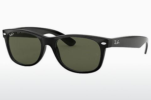 Ophthalmics Ray-Ban NEW WAYFARER (RB2132 901/58)