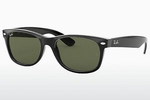 Ophthalmics Ray-Ban NEW WAYFARER (RB2132 901)