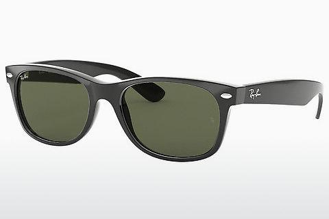Ophthalmics Ray-Ban NEW WAYFARER (RB2132 901L)