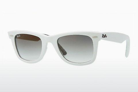 Ophthalmics Ray-Ban Wayfarer (RB2140 108732)