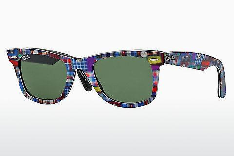 Ophthalmics Ray-Ban WAYFARER (RB2140 1135)
