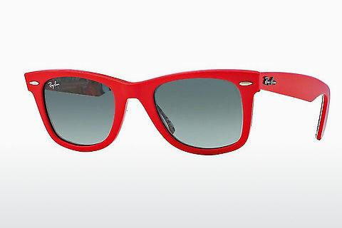 Ophthalmics Ray-Ban WAYFARER (RB2140 113971)
