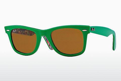 Ophthalmics Ray-Ban WAYFARER (RB2140 1140)