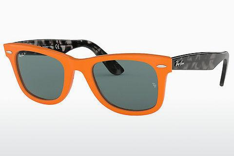 Ophthalmics Ray-Ban WAYFARER (RB2140 124252)