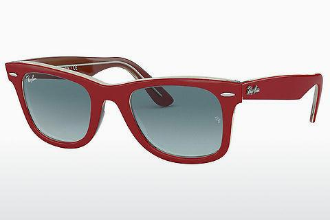 Ophthalmics Ray-Ban WAYFARER (RB2140 12963M)