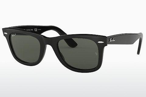 Ophthalmics Ray-Ban WAYFARER (RB2140 901/58)