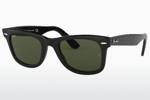 Ophthalmics Ray-Ban WAYFARER (RB2140 901)