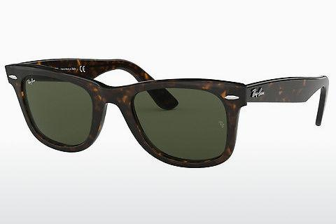 Ophthalmics Ray-Ban WAYFARER (RB2140 902)