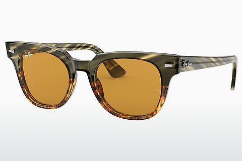 Ophthalmics Ray-Ban METEOR (RB2168 12683L)
