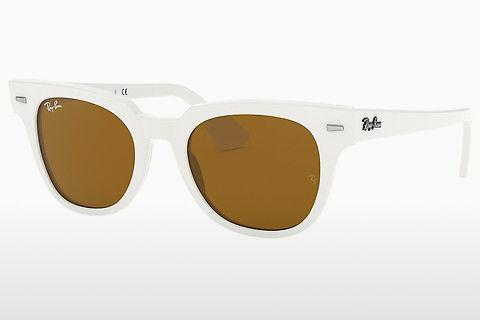 Ophthalmics Ray-Ban METEOR (RB2168 128933)