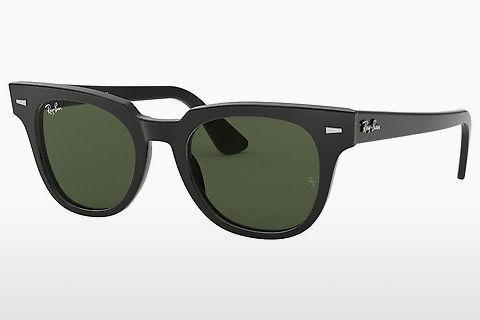 Ophthalmics Ray-Ban METEOR (RB2168 901/31)