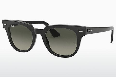 Ophthalmics Ray-Ban METEOR (RB2168 901/71)