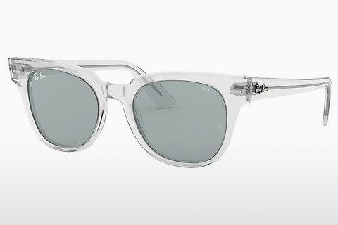 Ophthalmics Ray-Ban METEOR (RB2168 912/I5)