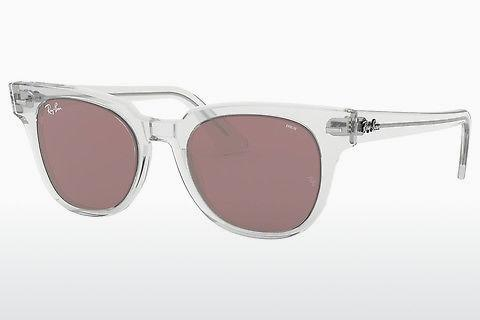 Ophthalmics Ray-Ban METEOR (RB2168 912/Z0)