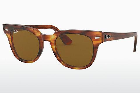 Ophthalmics Ray-Ban METEOR (RB2168 954/33)