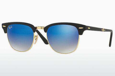 Ophthalmics Ray-Ban CLUBMASTER FOLDING (RB2176 901S7Q)