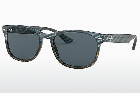 Ophthalmics Ray-Ban RB2184 1252R5