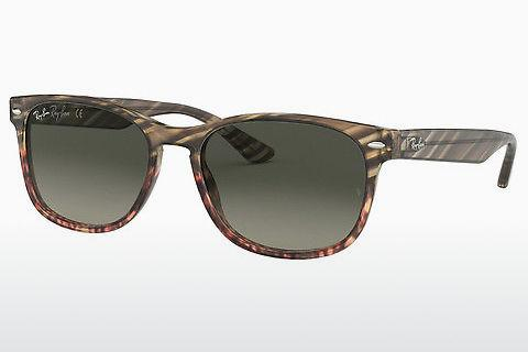 Ophthalmics Ray-Ban RB2184 125471