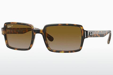 Ophthalmics Ray-Ban BENJI (RB2189 1292W1)