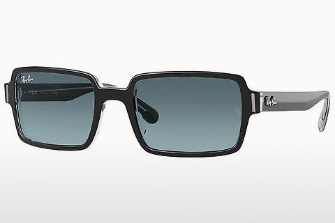 Ophthalmics Ray-Ban BENJI (RB2189 12943M)